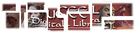 UCEEL Under Construction Logo